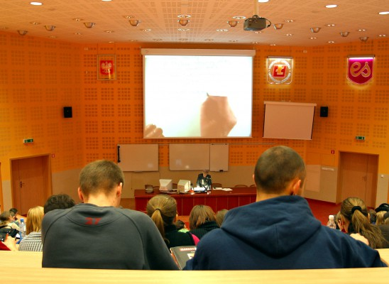 students_2