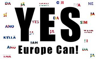 YesEuropeCanCover