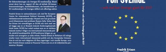 EU-bok-omslag-korr 1[1]