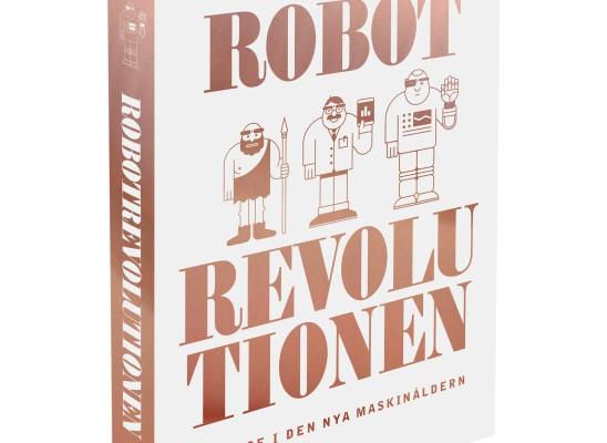 Fölster-Robotrevolution-3D-150910[2]