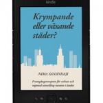 Ladda ner till Kindle