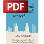 Ladda ner som PDF